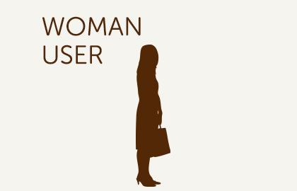 feedback_image_woman